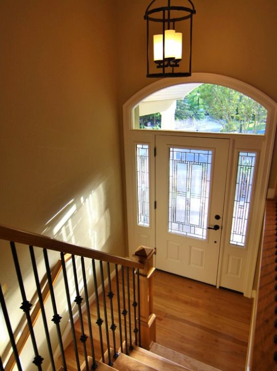 Home Design Decorating Amp Remodeling Ideas Classic