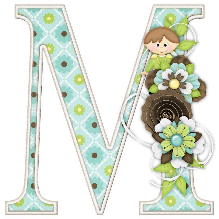 ¡ Llegó la Primavera ! Chicos y chicas en Primavera   dibujos infantiles