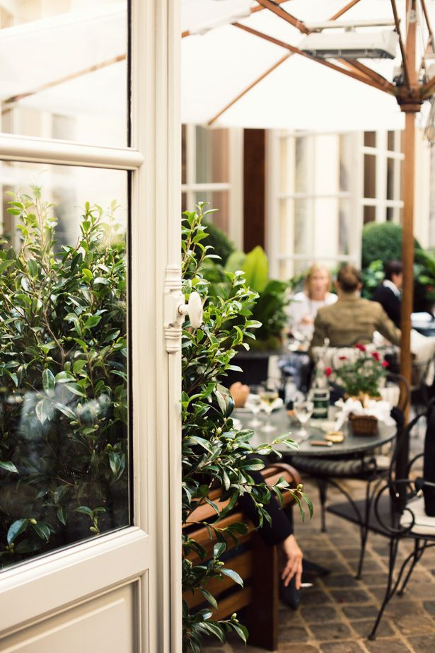 962 Best Ralph Lauren Interiors Images On Pinterest My