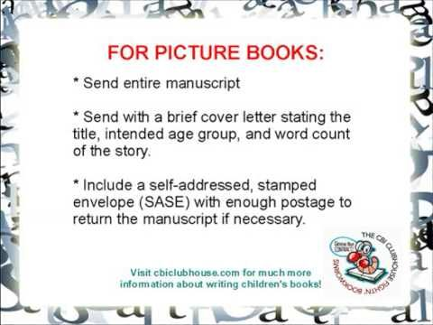 children book publishers Findpublishinghelpcom is a trusted resource helping current and new authors find the best publisher and get published through a unique  get your book published.