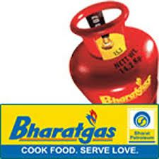 Get the more details about the Bharat gas and its online new connection whole process complete information with the further details of the documents and its other services. http://www.bharatgasonline.com