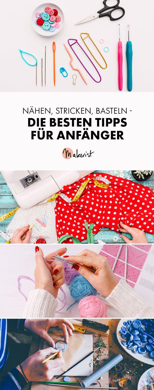 146 best Nähprojekte images on Pinterest   Abschluss, Accessoirs und ...