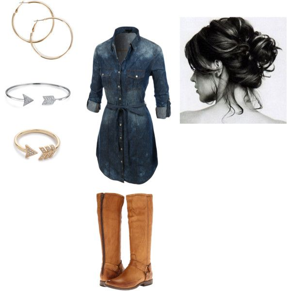 1394 Best Joanna Gaines Style Images On Pinterest Architecture Army Fatigue Jacket And