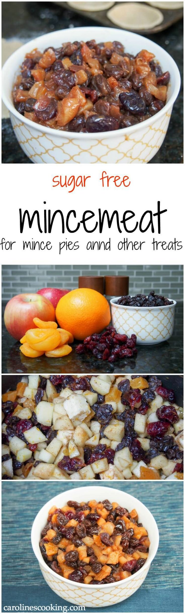 Best 25 mincemeat recipe ideas on pinterest mincemeat for English mincemeat recipe