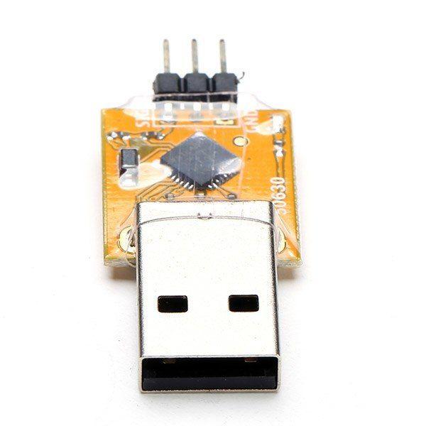 ESC USB Linker Speed Controller PC Software Communication
