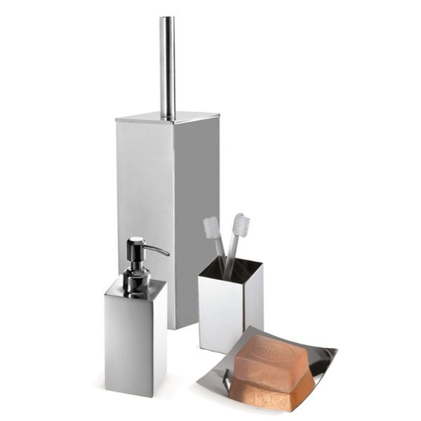 sets of bathroom bath hero crate web set hei wid accessories and glass barrel product