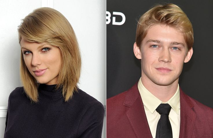 Taylor Swift And Boyfriend Joe Alwyn Had A Secret London Vacation: She Wants To Get To Know His Family #JoeAlwin, #TaylorSwift celebrityinsider.org #celebritynews #Lifestyle #celebrityinsider #celebrities #celebrity