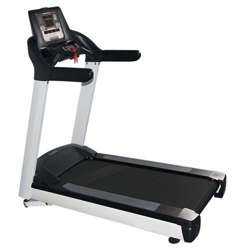 BH FITNESS T10 Manual