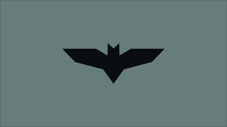 3840x2161 batman 4k wallpaper pc