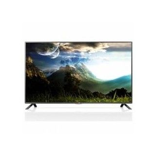 """Televisor de LED TV lg 50"""""""" 50lb5610 FULL HD TDT 3 HDMI 3 USB video http://twordshop.es"""