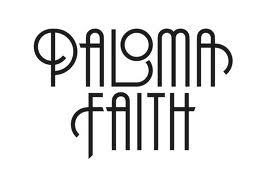 Paloma Faith is a new VEVO LIFT artist! This/she is the best.