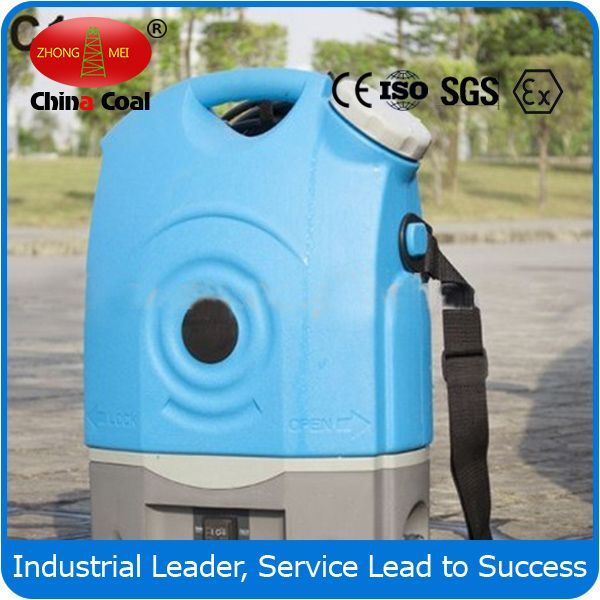 chinacoal03 Economical portable high pressure car washer Economical high pressure car washer,high pressure car washer,portable high pressure car washer   features 1.Made of pure material (PP) having durable construction 2.Store fresh water with 17L (4 gallon) of water tank 3.Removable water tank 4.Cordless power supply from rechargeable battery 5.Wheels and belt for easy carrying