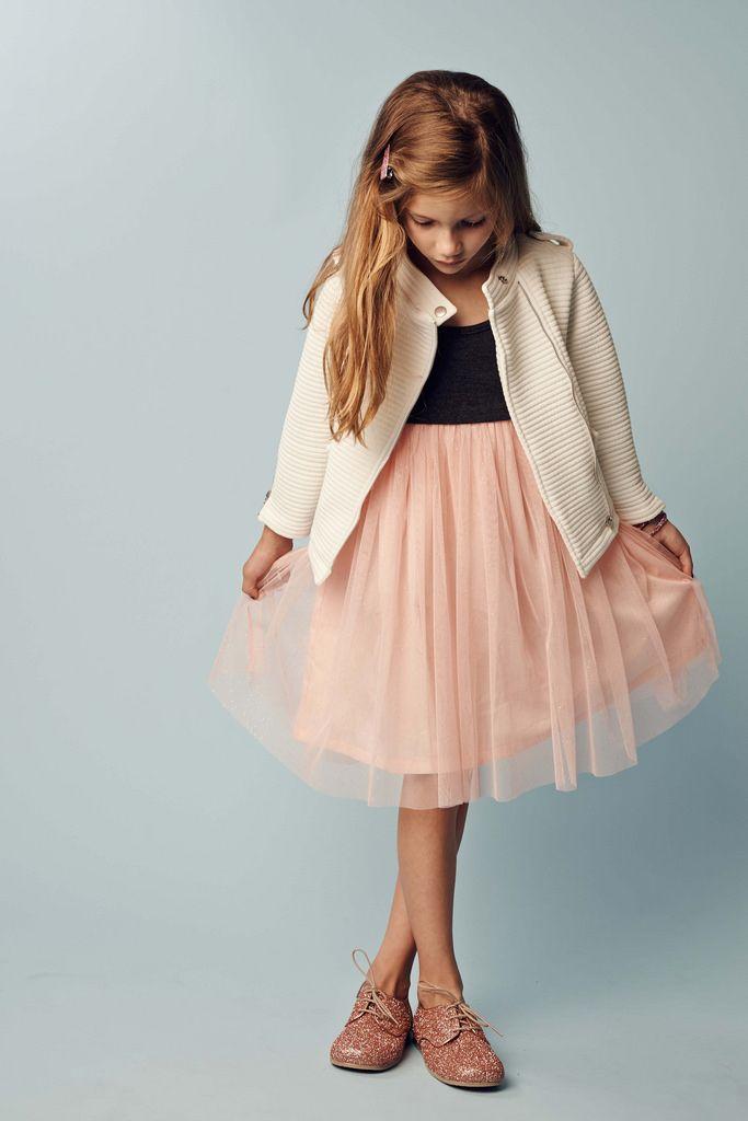 Petite fall fashions, big tites xxx