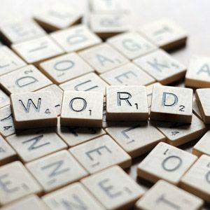Kata-kata menjual yang bisa anda pakai dalam promosi