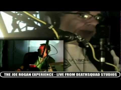 ▶ The Joe Rogan Experience: Best of Joey Diaz Vol.1 - YouTube