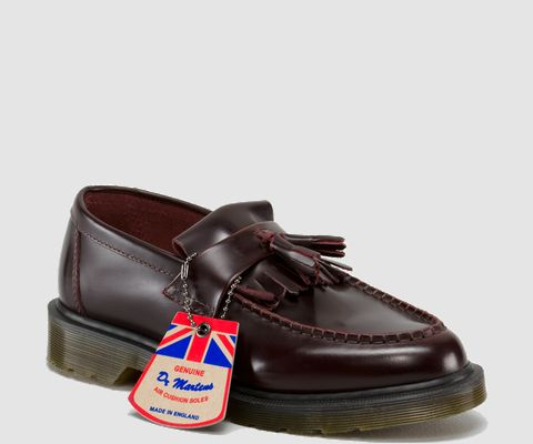 #ADRIAN | #Men #Shoes | Mens | The Official Dr Martens Store - UK  http://uk.drmartens.com/uk/Mens/Mens-Shoes/Dr-Martens-Adrian-Shoe/p/14039601  #drmartens #mens #shoes #style #fashion #adrian #wishlist