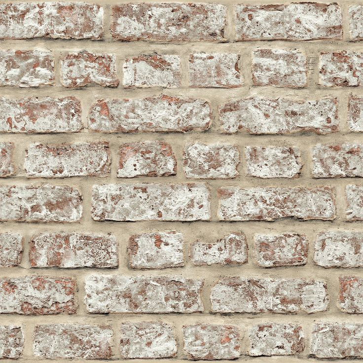 Best 25+ Rustic wallpaper ideas on Pinterest | Fake wood flooring, Plank  walls and Wood plank walls