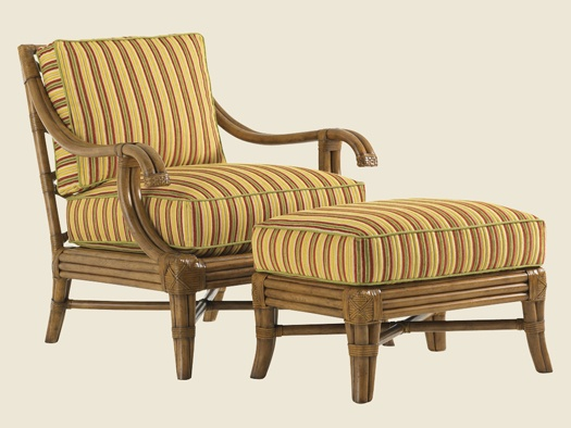 Beach House - Edisto Chair : Cape living room : Pinterest : Upholstery, Beach houses and Chairs