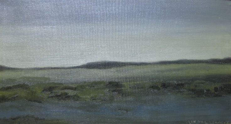 jean-paul-lemieux-paysage-1959.JPG (800×429)
