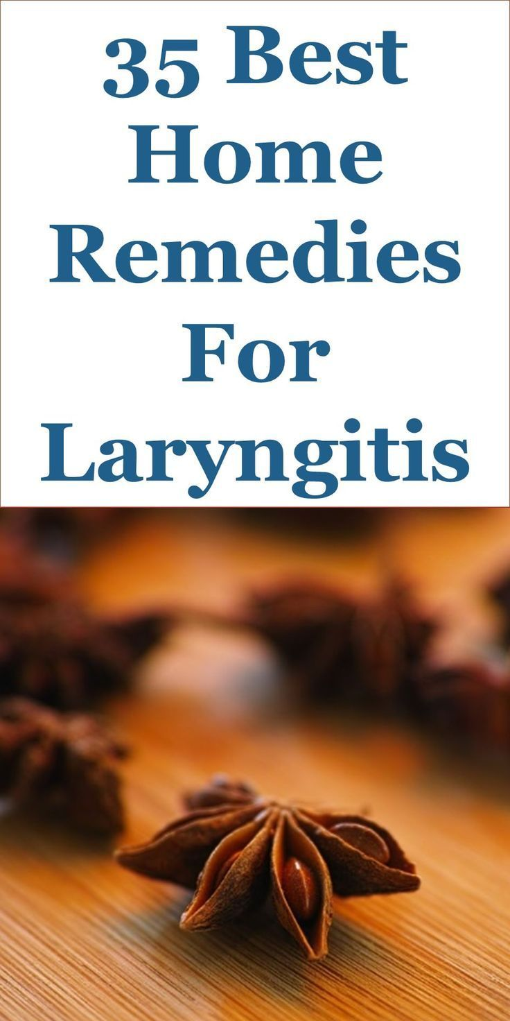35 Best Home Remedies For Laryngitis: This Article Discusses Ideas On The Following; How To Get Over Laryngitis In One Day, How To Get Rid Of Laryngitis In 24 Hours, Laryngitis Cure Apple Cider Vinegar, Laryngitis Resting The Voice, Apple Cider Vinegar Laryngitis, Laryngitis Remedies Honey, Best Throat Lozenges For Laryngitis, How Long Can You Have Laryngitis?, Etc.