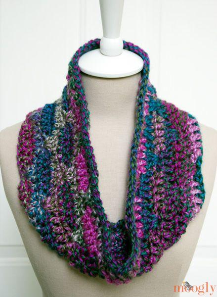 913 best Free Crochet Patterns images on Pinterest | Crochet ...