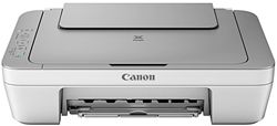 Canon PIXMA MG2420 Driver Download - http://www.driverscentre.com/2014/08/canon-pixma-mg2420-driver-download.html