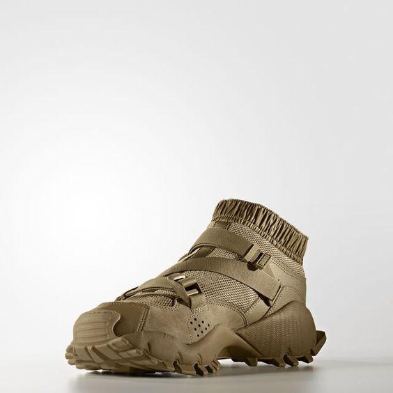 new style 1bbdd d5960 adidas - AOH-010 Zapatillas Adidas, Zapatos Cómodos, Zapatos Casuales,  Botas,