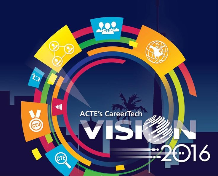 The Association for Career and Technical Education Vision 16 is in two days Visit us at booth 242 & discover how Almon Inc creates a variety of technology-based learning courses customized to your needs. #technical #manuals #illustration #elearning #training #agriculture #forestry #construction #mining #3dmodel #apps #3d #unity #animation #html5 #programming #css #javascript #mobile #ios #android #AlmonInc #3DSMax #Maya #engine #mechanic #electrical #VISION16 #CareerTechEd #AlmonInc…
