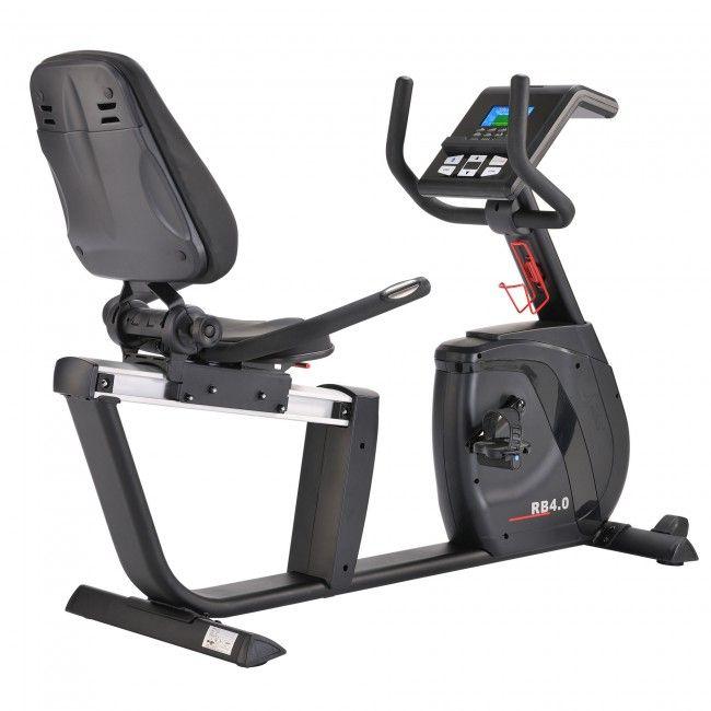 Https Fitnesstip Net Best Recumbent Exercise Bike Recumbent Bike Workout Biking Workout Best Exercise Bike