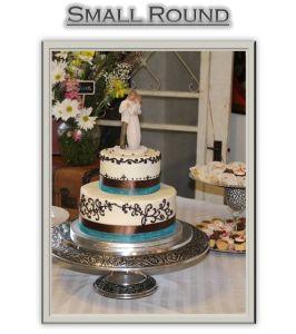 8 best Kansas City Bakeries images on Pinterest Kansas city