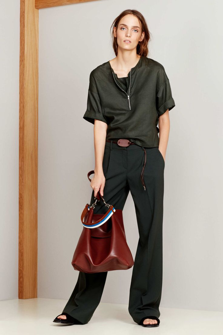 25 best Comfy clothes images on Pinterest | Comfy clothes ...