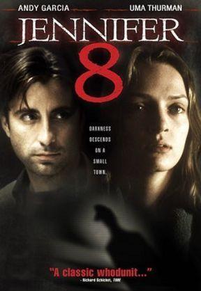 Jennifer Eight (1992) Online Subtitrat in Romana   Filme Online HD Subtitrate - Colectia Ta De Filme Alese