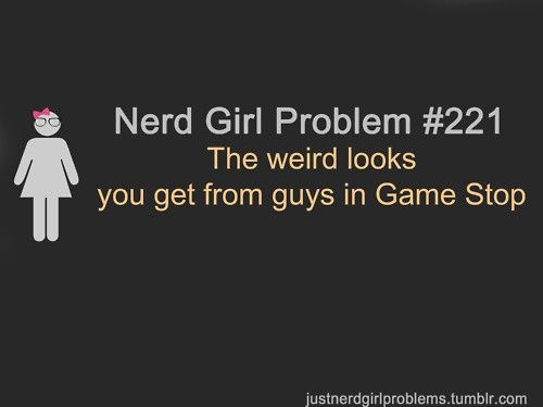 Happens all the time. Especially because of you know, me being so short and wearing all the geek stuff I can find. Ex: Sherlock shirt with Spock socks and Minecraft creeper jacket. Matching...psh what's that?