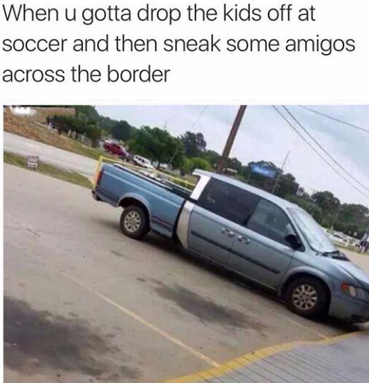 50 Savage AF Memes To Make You Laugh
