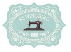 Tilda Sewingbird