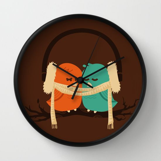 http://society6.com/product/baby-its-cold-outside-pnp_wall-clock?curator=stdamos