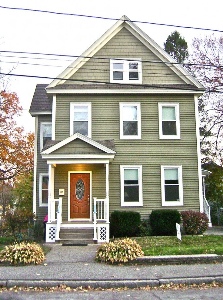 31 best vinyl siding renovation images on pinterest for Certainteed siding