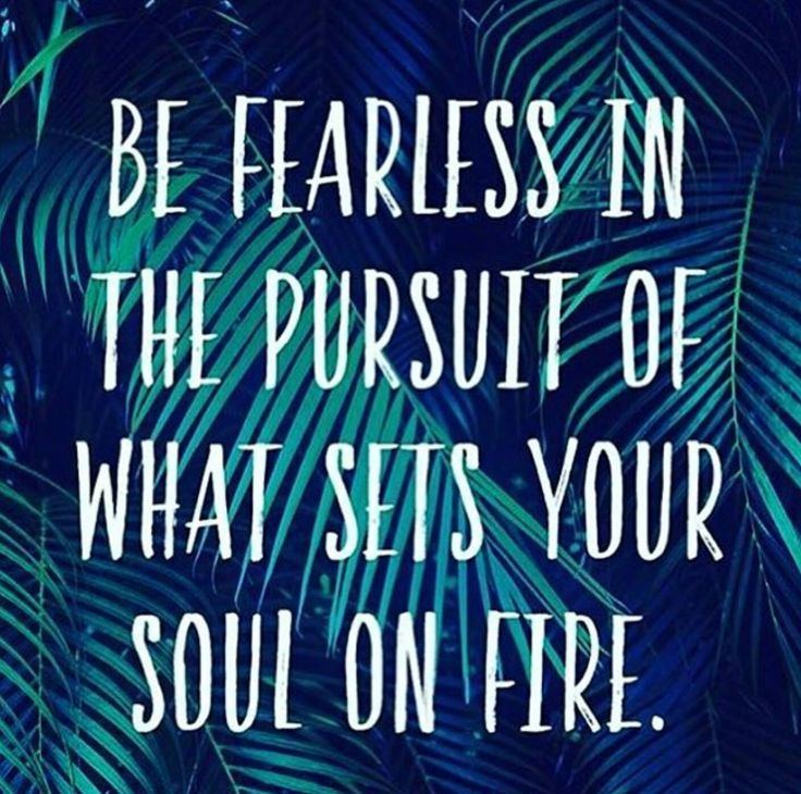 Go for it! #goforit #fearless #freedom #freesoul #soulonfire #spiritual #spirituality #lifepurpose #purposeoflife #livethelifeyoulove #inspiration  #powerthoughtsmeditationclub