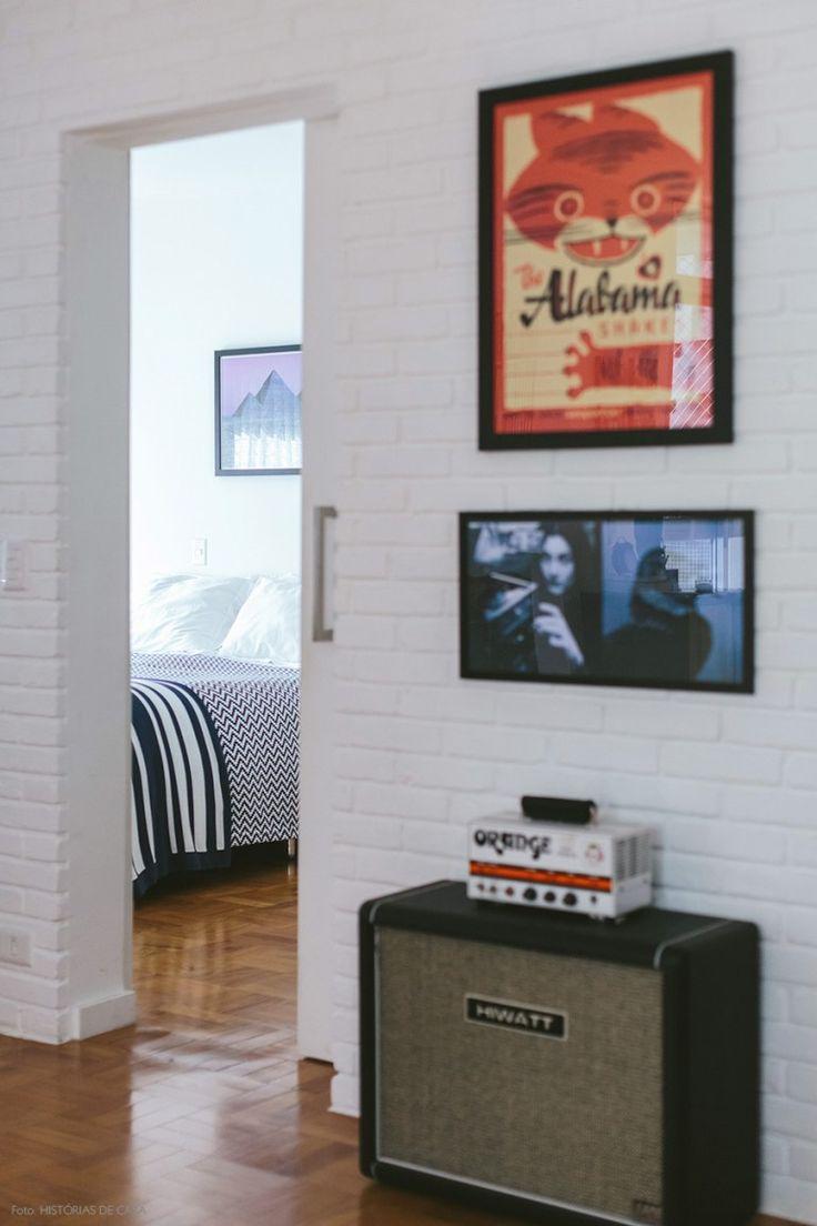 decoracao-apartamento-música-historiasdecasa-29