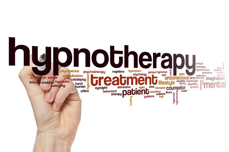 Meaningful Solutions for Melancholy, Misery, And Moodiness #HypnotherapyForDepression