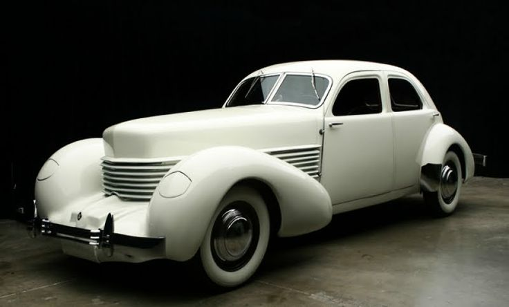 cord automobile | ... Cord...automobile manufacturer...and the famous 1936-1937 Cord 810/812