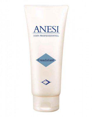 Отшелушивающий крем ANESI, 200 мл. от Anesi