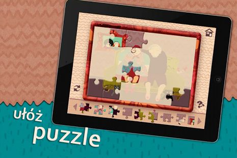 Dziad I Baba - screenshot thumbnail