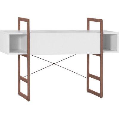 Mio Desk | Wayfair UK