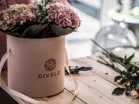 Inspirujte se dalšími krásnými kyticemi nejen pro paní učitelku | Marianne