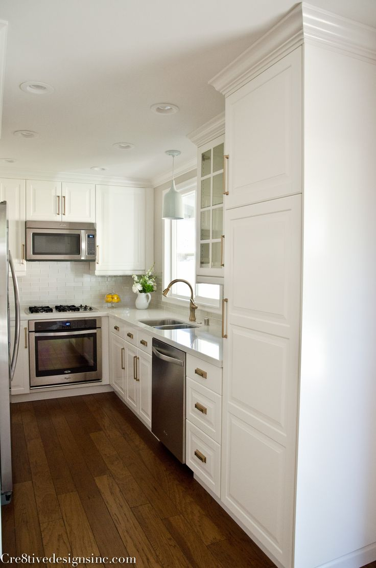 1000 ideas about base cabinets on pinterest cabinets for Complete kitchen base units