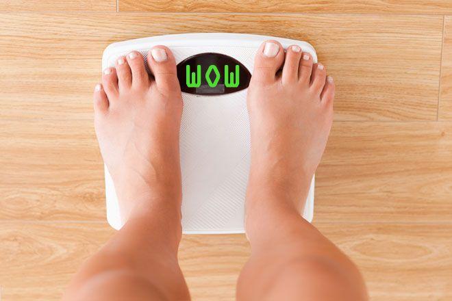 #Kaloriendefizit – Das einfache Geheimnis hinter jeder #Diät - Wir verraten Dir, wie #Abnehmen ganz einfach wird, worauf es bei der #Kalorienbilanz ankommt und wie Dir die #Energiedichte dabei hilft, #Kalorien einzusparen. #Daytraining
