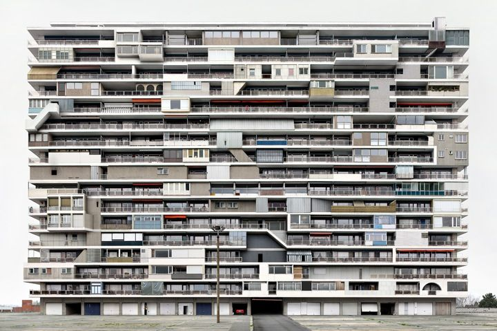 Filip Dujardin | iGNANT.de