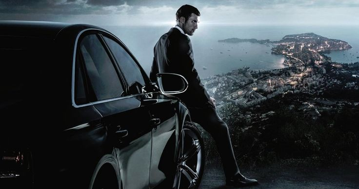 'Transporter Refueled' Trailer #3 Has Frank Martin Out for Revenge -- Car chases and fist fights highlight the latest look at 'The Transporter Refueled', which introduces Ed Skrein as Frank Martin. -- http://movieweb.com/transporter-refueled-trailer-3/