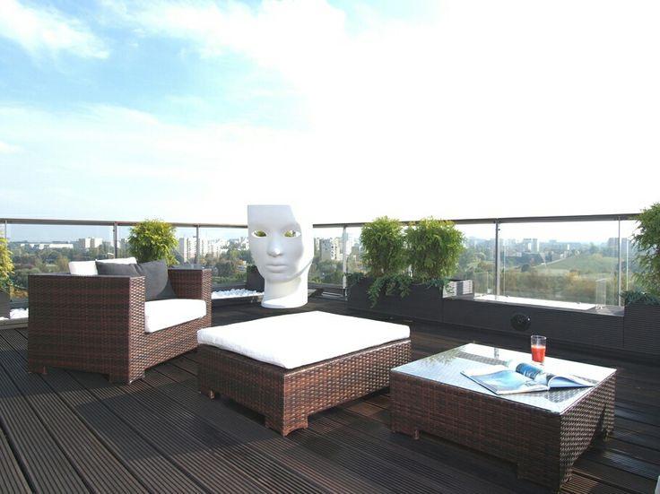 http://www.adelto.co.uk/luxury-penthouse-interior-design-warsaw-poland/